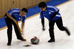 2014亞太冰石壺錦標賽