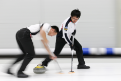2016亞太冰石壺錦標賽
