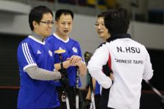 2017亞太冰石壺錦標賽