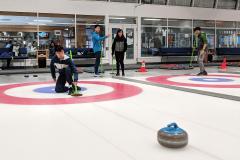 CurlingCamp01-01