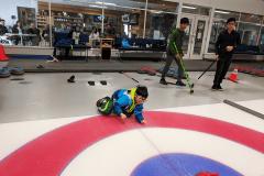 CurlingCamp01-02