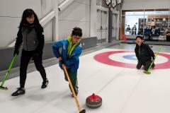 CurlingCamp01-03