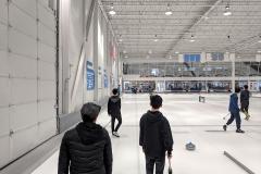 CurlingCamp01-04