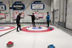 CurlingCamp01-05