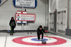 CurlingCamp01-06