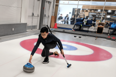 CurlingCamp01-07
