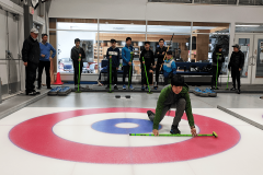 CurlingCamp01-08