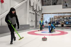 CurlingCamp01-09