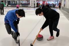 CurlingCamp02-01