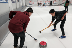 CurlingCamp02-02