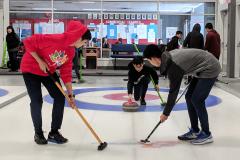 CurlingCamp02-03