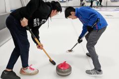 CurlingCamp02-04