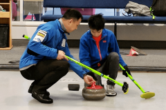 CurlingCamp02-05
