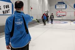 CurlingCamp02-07