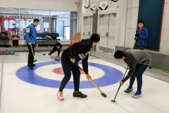 CurlingCamp02-08