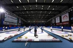 2019亞太冰石壺錦標賽