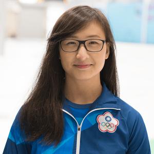 Amanda Chu 2018