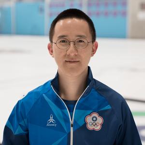 Henry Cheng 2018