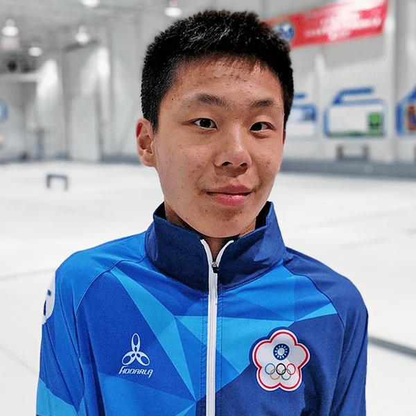 Quinton Zhu