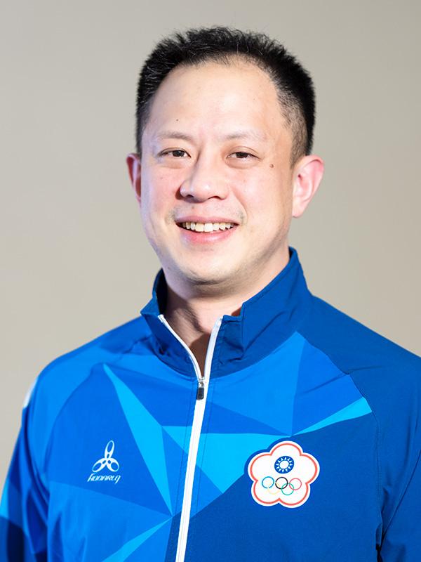 Brendon Liu