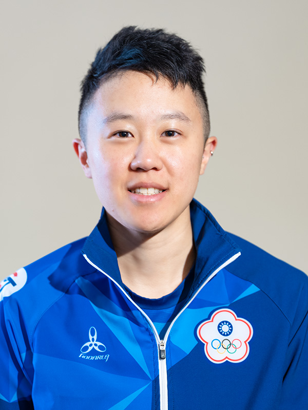 Heidi Lin