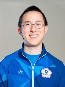 Henry Cheng