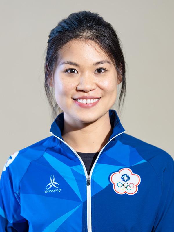 Ko Yang