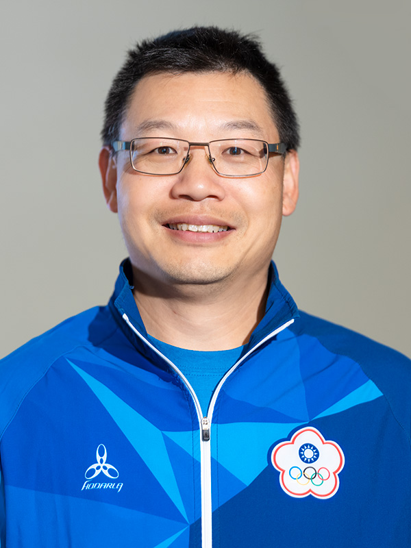 Randie Shen