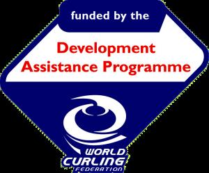 WCF-DAP-logo