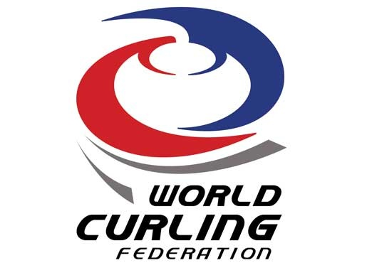 8th World Curling Congress