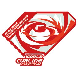 World Mixed Curling Championship 2019