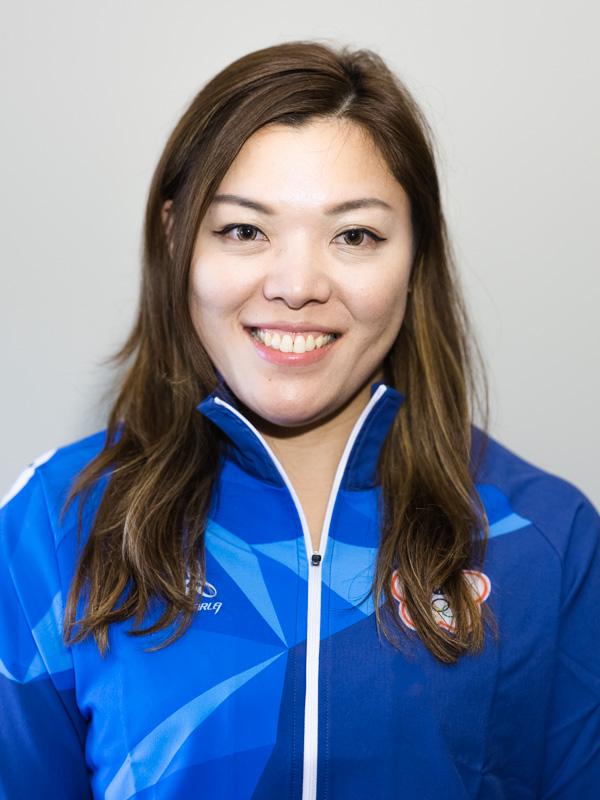 I-Ling Liu