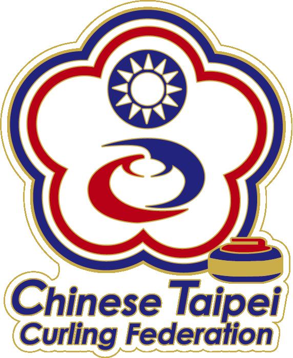 中華民國冰石壺協會官方網站
